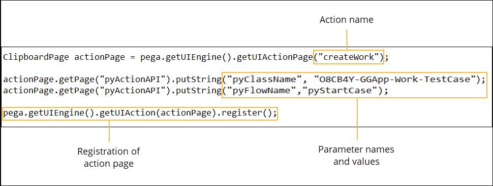 register-custom-action-v3 icon