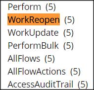 securingactivity-workreopen icon