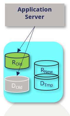 create-blank-schema icon