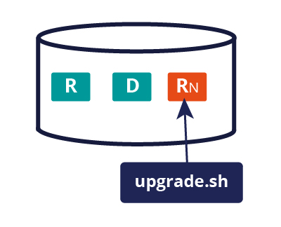 single-mig-upgrade-new-rules icon