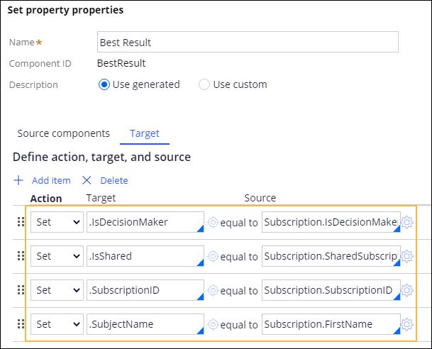 NBAA_Set_property_properties_Best_Result icon