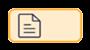 Generate document shape.