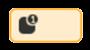 Push notification flow shape.