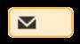 Send email flow shape.
