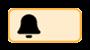 Send notification flow shape.