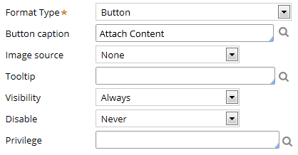 formattype_button.png