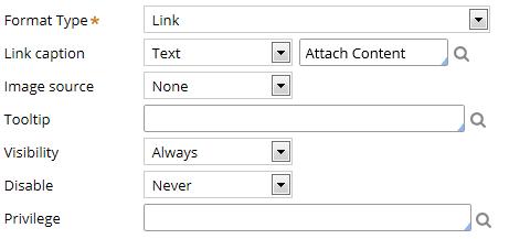 formattype_link.png