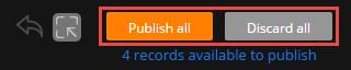 publish_discard_buttons