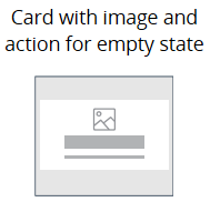 Cardwithimageandactionforemptystate.png