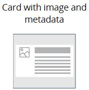Cardwithimageandmetadata.png