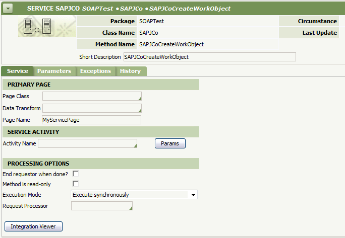 Pega Process Extender for SAP Business Suite | Pega