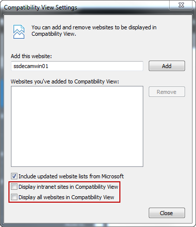 compatability view.png