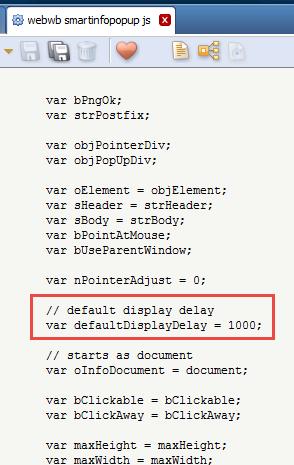 Text File webweb smartinfopopup js