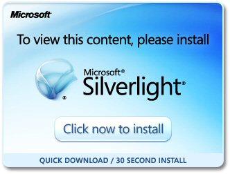 Silverlight1.jpg