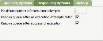 Request Processor 2