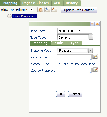 How to create an XML document using XML Stream rules | Pega