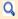 Preview KPI icon
