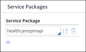"""service packages"""