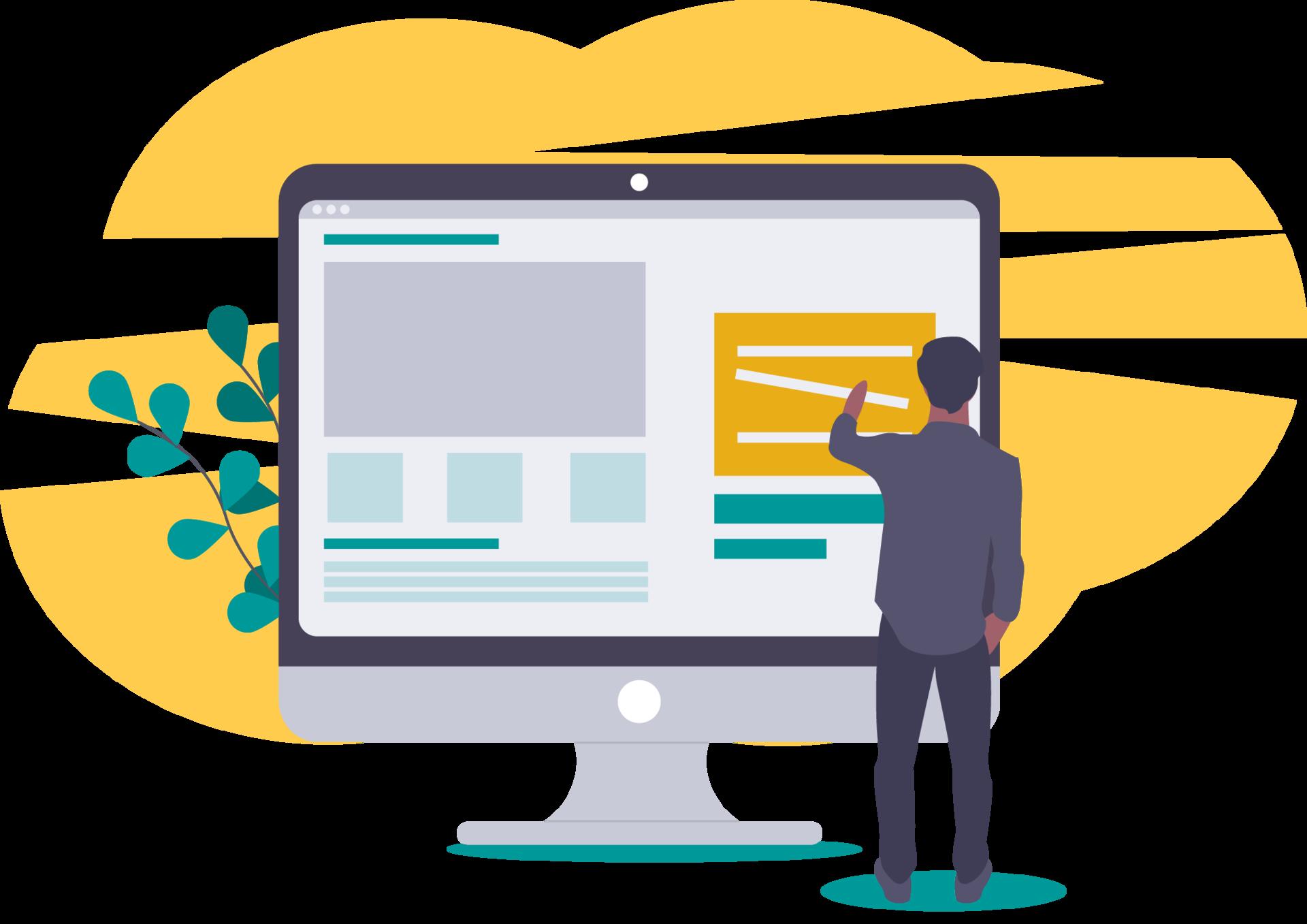 User Interface | Pega Community